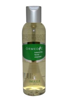 Image Skin care Ormedic Facial Cleanser 6 oz