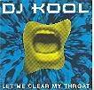 echange, troc Helloween - Let Me Clear My Thro