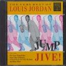 Jump Jive