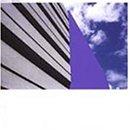 Warp 10+3: The Remixes
