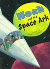 Noah and the Space Ark (Picture Books)