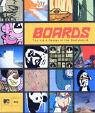 Boards. MTV-Buch,  Band 2 (328300482X) by Jacob Hoye