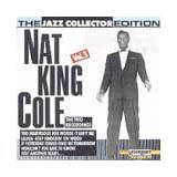 Nat King Cole Trio Recordings, Vol. 3 ~ Nat King Cole