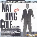 Nat King Cole Trio Recordings, Vol. 3