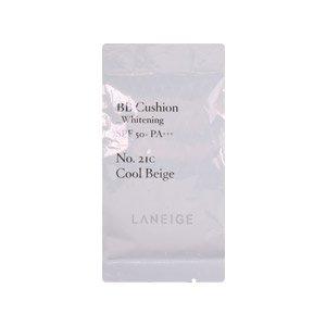 laneige-bb-cushion-whitening-spf50-pa-15g-21c-cool-beige-refill