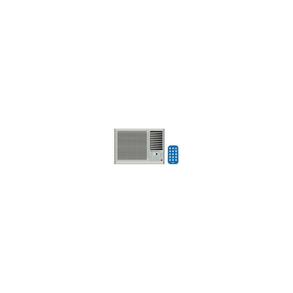 Haier ESA310 10000 BTU 10.8 EER Energy Star Air Conditioner