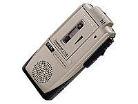 Olympus Refurbished J-300 Hand Held Voice Recorder
