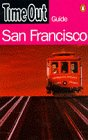 Time Out San Francisco 2 (2nd ed) (0140267468) by Time Out