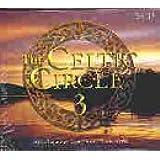 Celtic Circle / Vol.3
