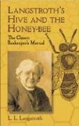 fifth honey bee culture book