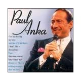 Touch of Classby Paul Anka