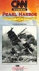 Amazon.com: Cnn: Pearl Harbor 50 Years After [VHS]: Ben Affleck, Josh