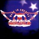 Aerosmith - Made in America - Zortam Music