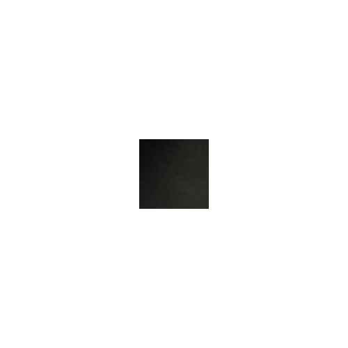 42-in-modern-armchair-black
