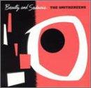 The Smithereens - Beauty and Sadness - Zortam Music