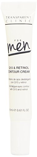 transparent-clinic-for-men-contorno-de-ojos-desfatigante-con-q10-y-retinol-18-ml