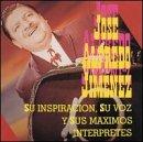 Inspiracion Voz Y Maximos, Vol. 3
