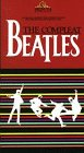 The Compleat Beatles [VHS]