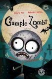 img - for CUMPLEZOMBI (Spanish Edition) book / textbook / text book