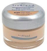 CoverGirl TruBlend Whipped Foundation, 430