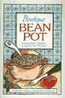 img - for By Kathleen Mayes Boutique Bean Pot: Exciting Bean Varieties in Superb [Paperback] book / textbook / text book