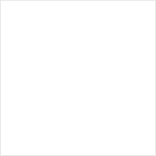 """Vinyl Ease V1500 - 12"""" X 20 Ft Roll Of Matte 631 White Repositionable Adhesive-Backed Vinyl For Craft Cutters, Punches And Vinyl Sign Cutters"""