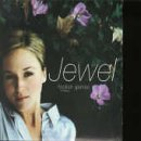 Foolish Games (Jewel)