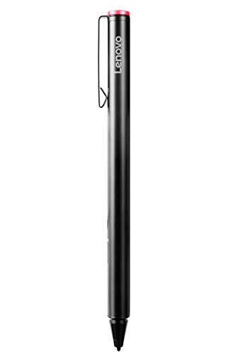 Lenovo Active Capacitive Pen(GX80K32882) at Electronic-Readers.com