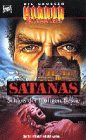 Satanas - Schloß der blutigen Bestie [VHS]