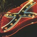 Give Out But Don't Give Up by Primal Scream (1994-04-12)