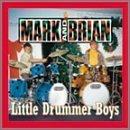 Chicago - Little Drummer Boys - Zortam Music