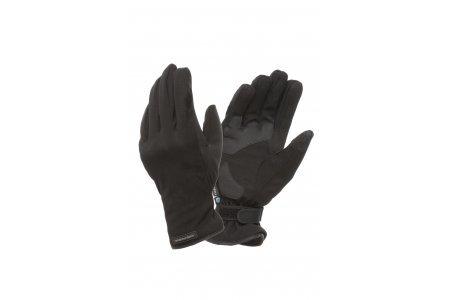 Tucano urbano gINKO 906DUN3 hiver tOUCH-cE d'hiver imperméable et respirant et gants pour écran tactile noir taille s