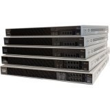 Cisco ASA5515-K9/ 5515-X Firewall Edition