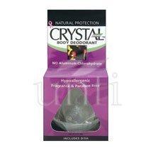 crystal-deodorants-crystl-bodyrock-deod-3-oz-by-crystal