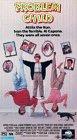 Problem Child [VHS]