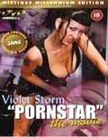 echange, troc Violet Storm [Import anglais]