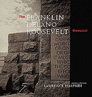 The Franklin Delano Roosevelt Memorial (0811817296) by Lawrence Halprin