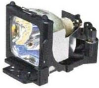 Electrified S40 S-40 Replacement Lamp with Housing for 3M Projectors sale 2016