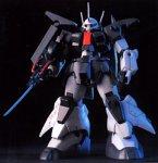 AMX-011 ザクIII