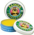 cuticle-care-075-oz-brand-badger-balms-by-badger-balms-by-badger-balms