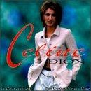 echange, troc Céline Dion - In Conversation