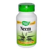 natures-way-neem-100-cap-by-natures-way