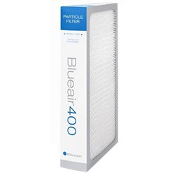 Cheap Blueair 400 Series Replacement Particle Filter (400_Particle)