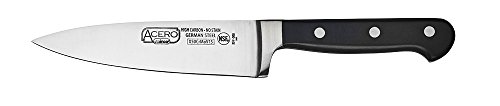 Winco Acero cutlery