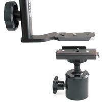 Stroboframe 300-QRC Replacement Quick-Release PlateB00009XVUW