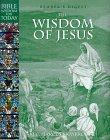img - for Bible Wisdom for Today: Wisdom of Jesus (Bible Wisdom for Today) book / textbook / text book