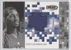 Tracy McGrady #69 350 Orlando Magic (Basketball Card) 2001-02 UD Playmakers Limited... by Upper Deck Playmakers
