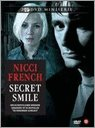Nicci French: Secret Smile