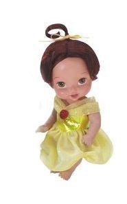 Disney Baby Princess Belle Royal Nursery Doll - Buy Disney Baby Princess Belle Royal Nursery Doll - Purchase Disney Baby Princess Belle Royal Nursery Doll (Disney, Toys & Games,Categories,Dolls)