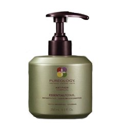 Pureology EssentialRepair InstantRepair